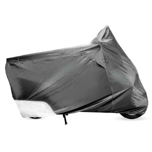Cover Max Standard Scooter Cover