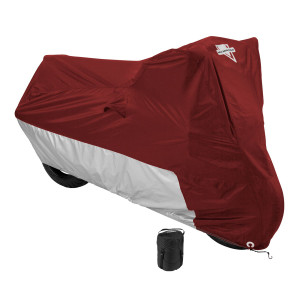 Nelson Rigg Deluxe All Season Motorcycle Covers