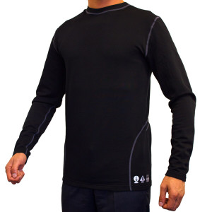 Venture Heat Rechargeable Battery Heated Base Layer