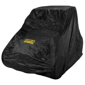 QuadBoss UTV Cover for 4-Seater