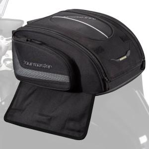 Tour Master Select Tank Bag