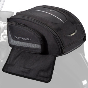 Tour Master Select Tank Bag