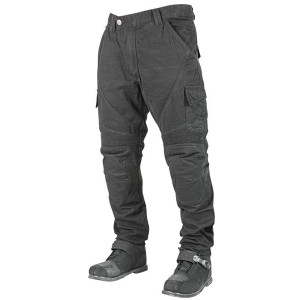 Speed And Strength Dogs Of War Armored Moto Pant