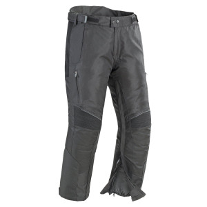 Joe Rocket Ballistic Ultra Mens Textile Motorcycle Pant