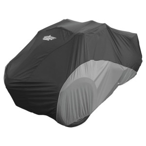 UltraGard Can-Am Spyder F3 Cover