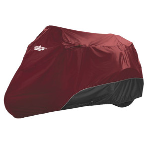 UltraGard Deluxe Trike Cover for V-Twin