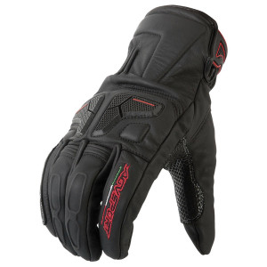 AGV Sport Gallant Leather Glove