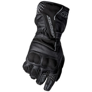 AGV Sport Voyager Waterproof Glove
