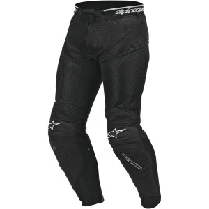 Alpinestars A-10 Air Flo Textile Pants