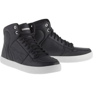 Alpinestars Anaheim Shoes