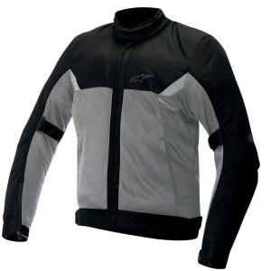 Alpinestars Quasar Textile Jacket (NIOP)