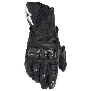 Alpinestars Stella GP Plus Motorcycle Gloves