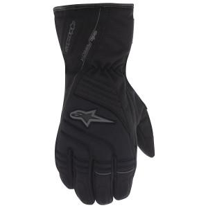 Alpinestars Stella Transition Drystar Motorcycle Gloves