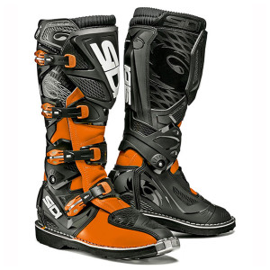 Sidi X-3 Formally X-Treme Motorcycle Boots