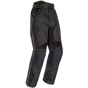 Mens Tour Master Caliber Pants / LS (NIOP)
