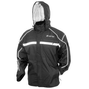 Frogg Toggs Java 2.5 Illuminator Rain Jacket