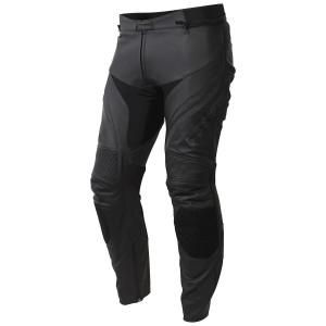 Scorpion Clutch Phantom Leather Pants