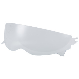 Scorpion EXO Covert Helmet SunVisor - Clear