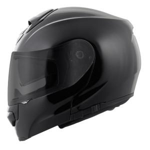 Scorpion EXO-GT3000 Modular Helmet - Black