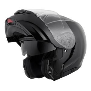Scorpion EXO-GT3000 Modular Helmet - Open View