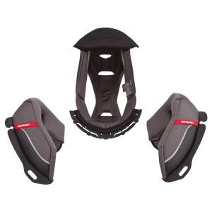 Scorpion EXO-CT220 Helmet KwikWick 2 Liner