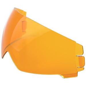 Scorpion EXO-CT220 Helmet Sun Visor - Amber