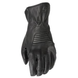 Scorpion Full-Cut Leather Glove