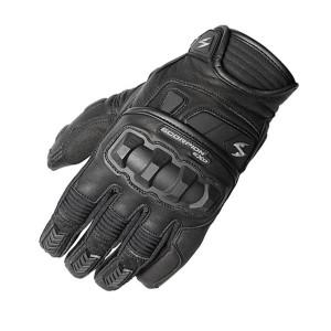 Scorpion Klaw II Gloves - Black