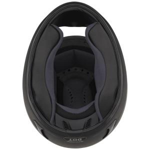 Scorpion EXO-R410 Helmet KwikWick 2 Liner