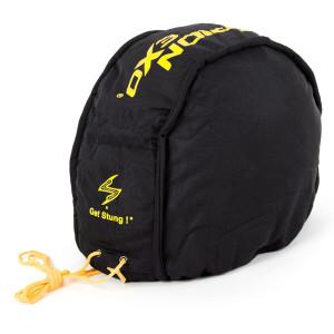 Scorpion R2000/GT3000/T1200 Helmet Bag