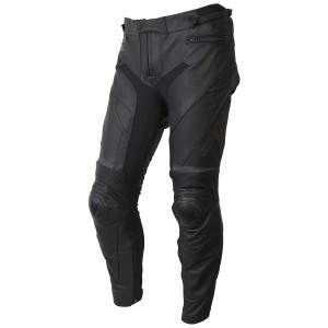 Scorpion Ravin Leather Pants