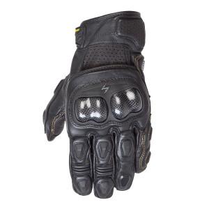 Scorpion SGS MK II Motorcycle Gloves  - Black