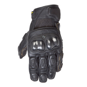 Scorpion SGS MK II Motorcycle Gloves  - Black