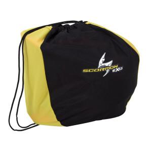 Scorpion Standard Helmet Bag
