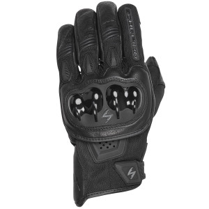 Scorpion Talon Leather Motorcycle Gloves