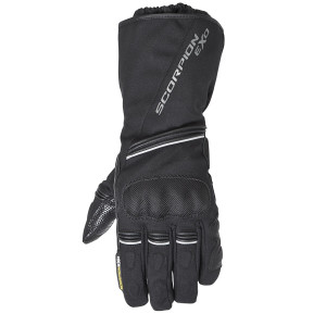 Scorpion Tempest Motorcycle Gloves