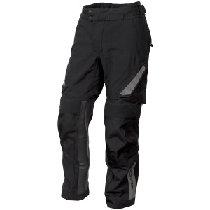 Scorpion Yukon Pants - Black