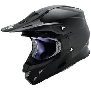 Scorpion VX-R70 Helmet - Black