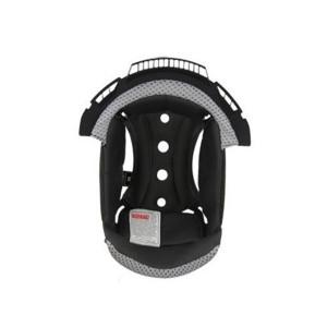 Scorpion VX-R70 Helmet Kwikwick 2 Liner Set