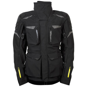 Scorpion Yukon Jacket  - Black