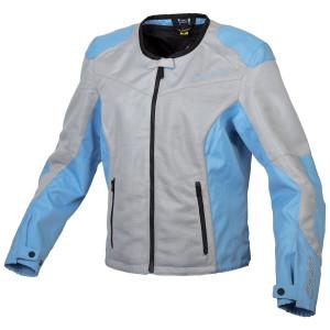 Scorpion Women's Verano Jacket 2015