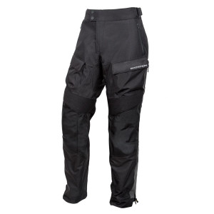 Scorpion Women's Seattle Waterproof Pant
