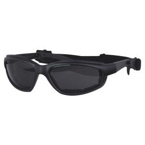 Daytona Goggles/Sunglasses - Smoke