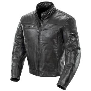 Joe Rocket Powershift Jacket