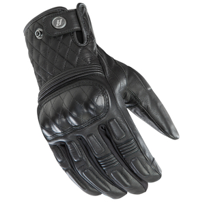 Joe Rocket Diamondback Gloves