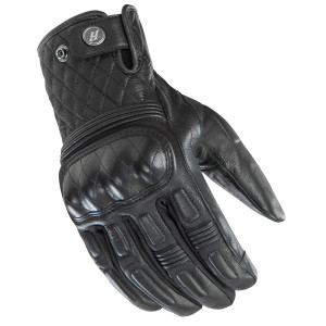 Joe Rocket Diamondback Mens Leather Motorcycle Gloves