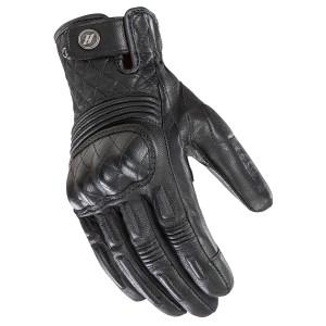 Joe Rocket Women's Diamondback Gloves