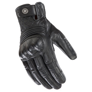 Joe Rocket Diamondback Womens Leather Motorcycle Gloves