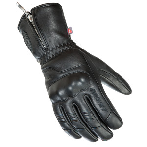 Joe Rocket Outrigger Mens Leather Motorcycle Gloves