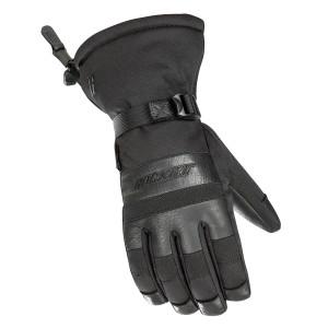 Joe Rocket Frontier Motorcycle Gloves